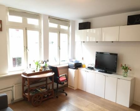 City Centre Apartment photo 34264