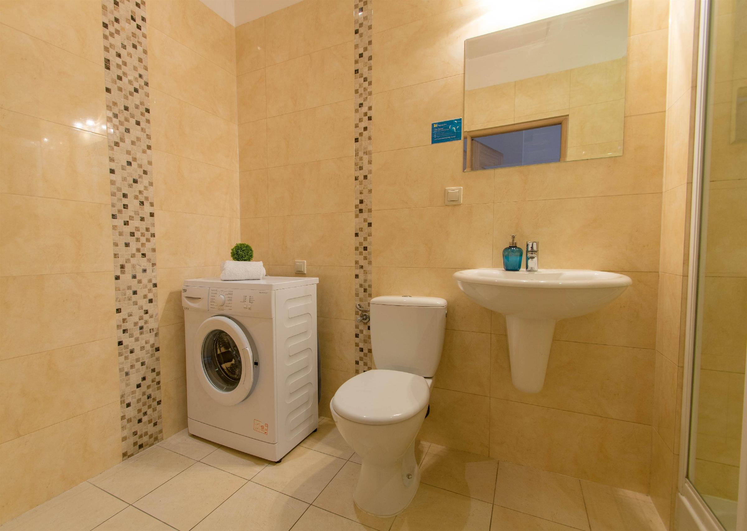 Apartment Slawkowska 10B Suite  Mars  photo 31585535