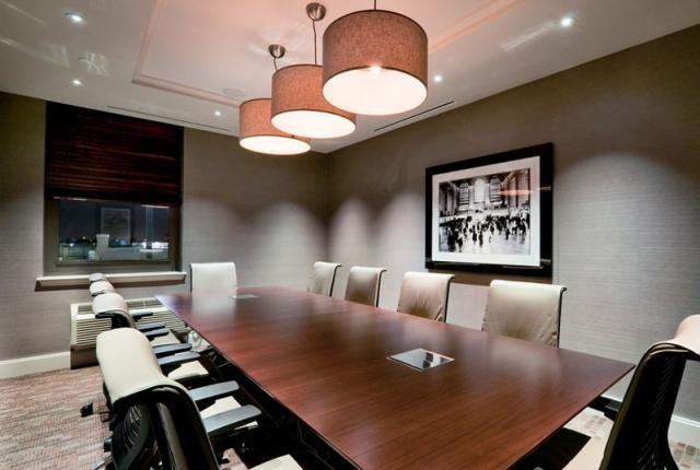 Global Luxury Suites at Metropolitan photo 53183
