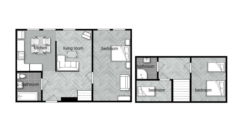 Apartment Slawkowska 21 Suite  Star  photo 31584221
