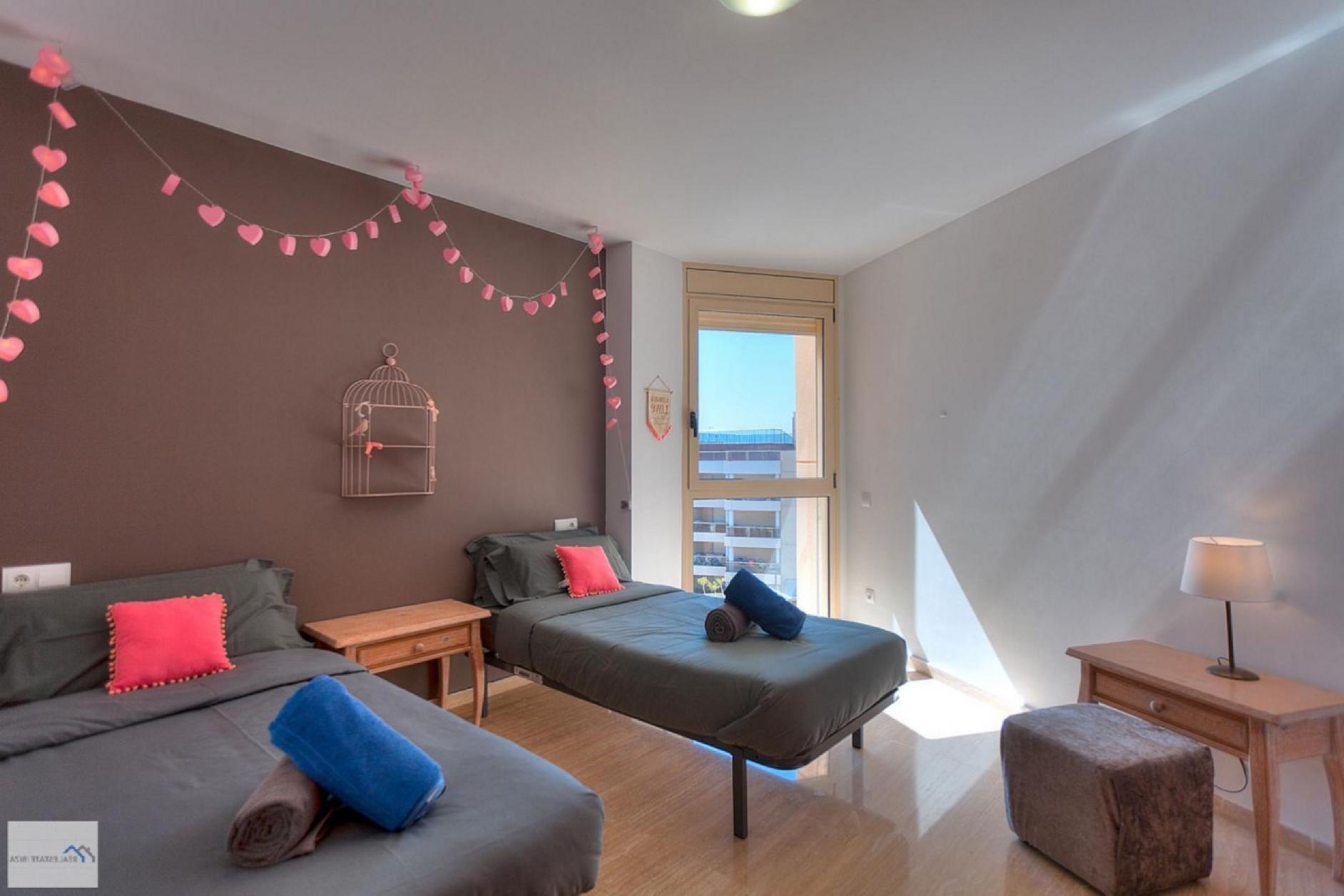 Apartment Alba Sunrise APT  IBZ1025 T3 photo 16038351