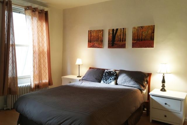 Park Ave Studio Suite photo 53420