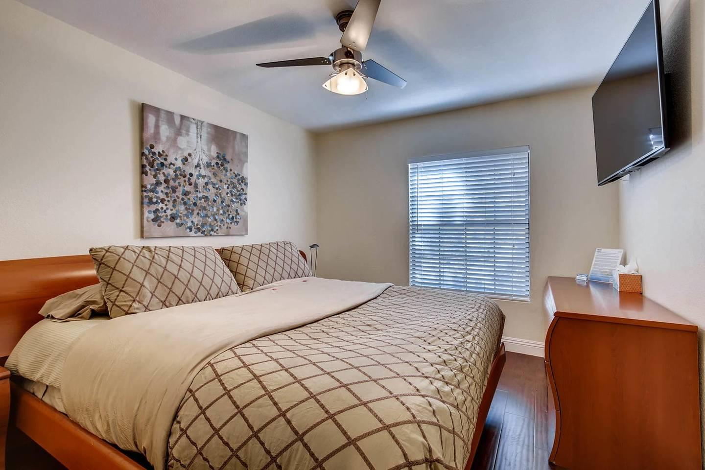 Apartment 12Bd 13Ba Private Resort  One Of A Kind  photo 26209818