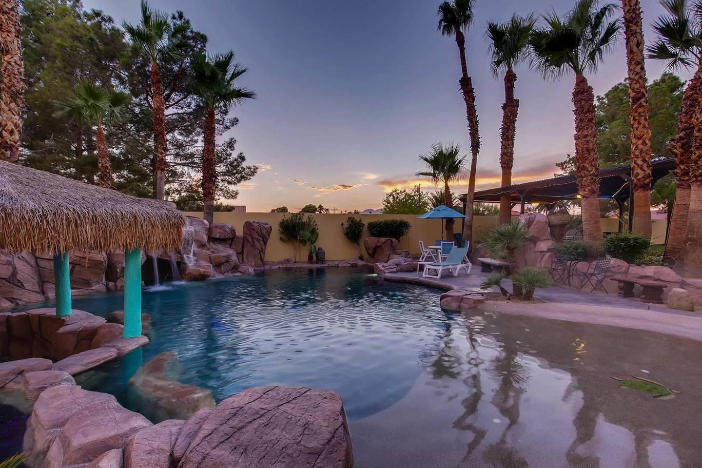 Apartment 12Bd 13Ba Private Resort  One Of A Kind  photo 26209754