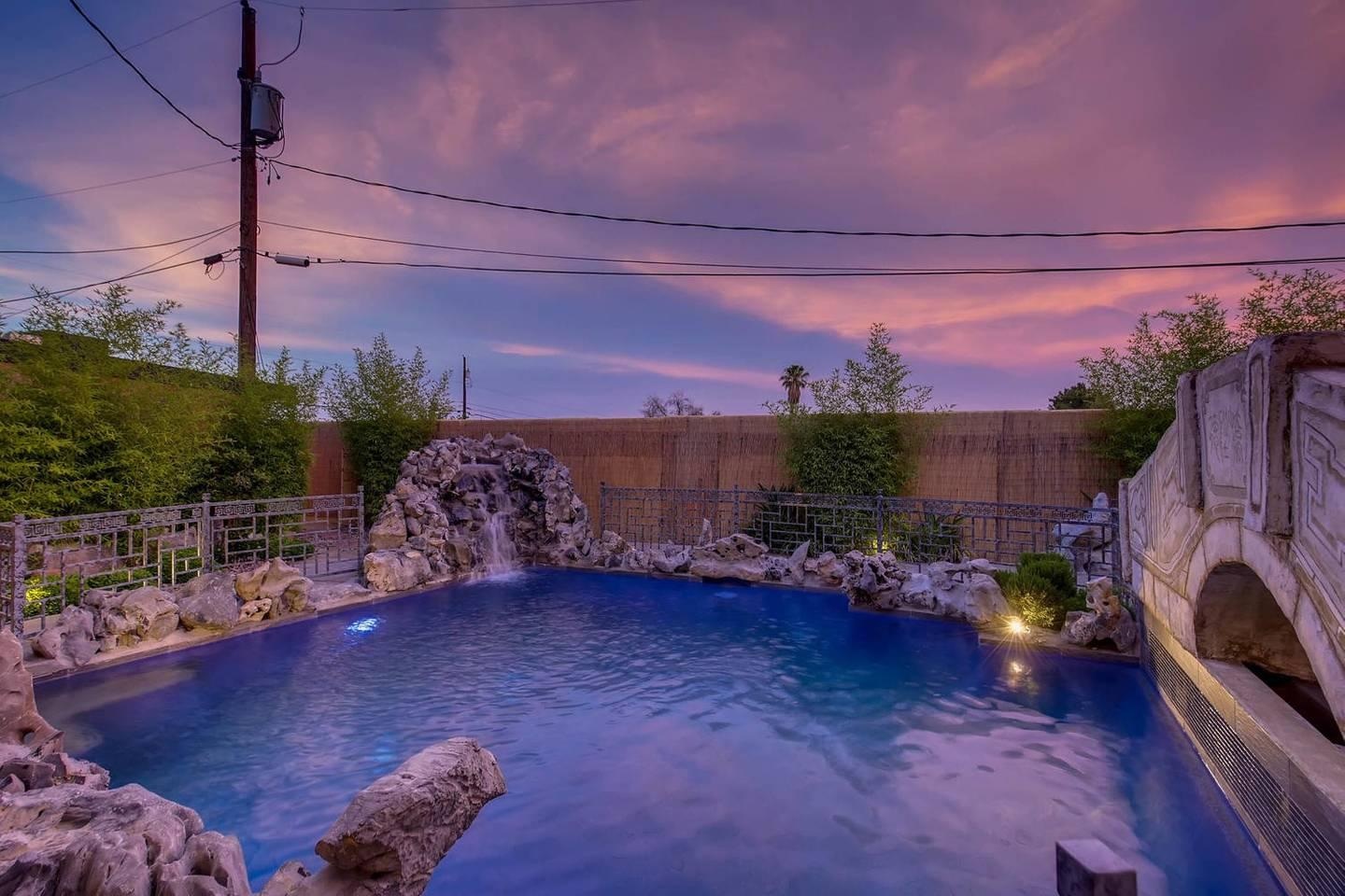 Apartment 12Bd 13Ba Private Resort  One Of A Kind  photo 26209763