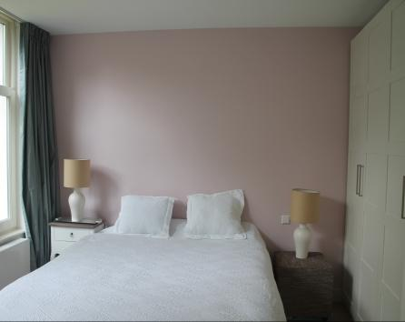 Lovely & comfortable apartment with canal view nearby City Centre photo 31530