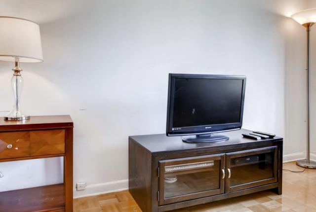 Luxury Apartments in Midtown photo 53220
