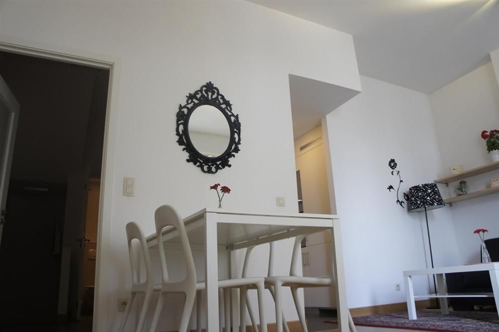 Apartment Opera 301 photo 31680219