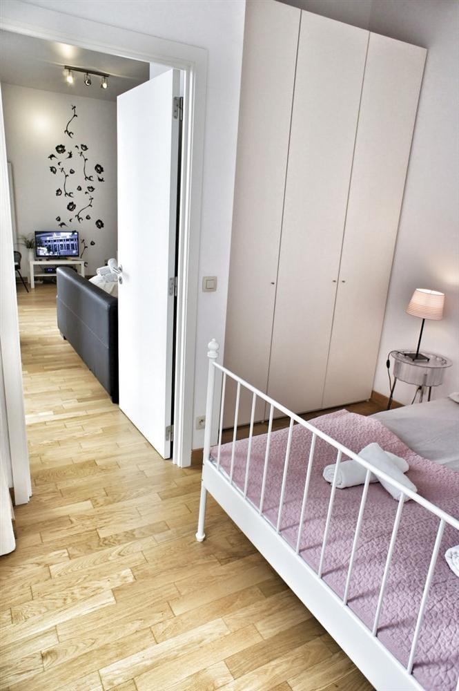 Apartment Opera 301 photo 31680212