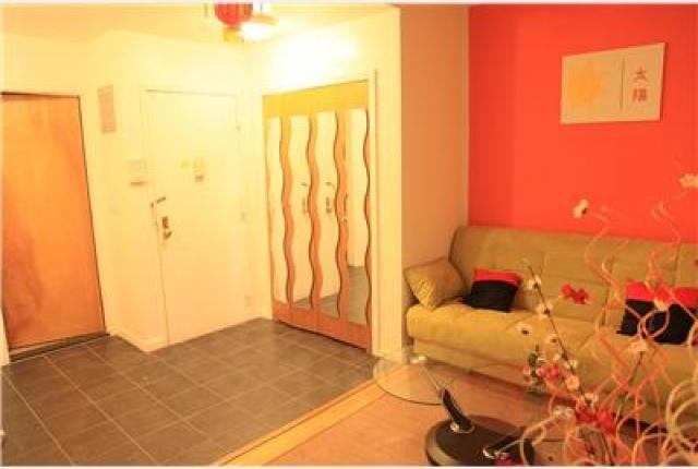 Amazing 2 Bedroom Flat in Times Square photo 50751