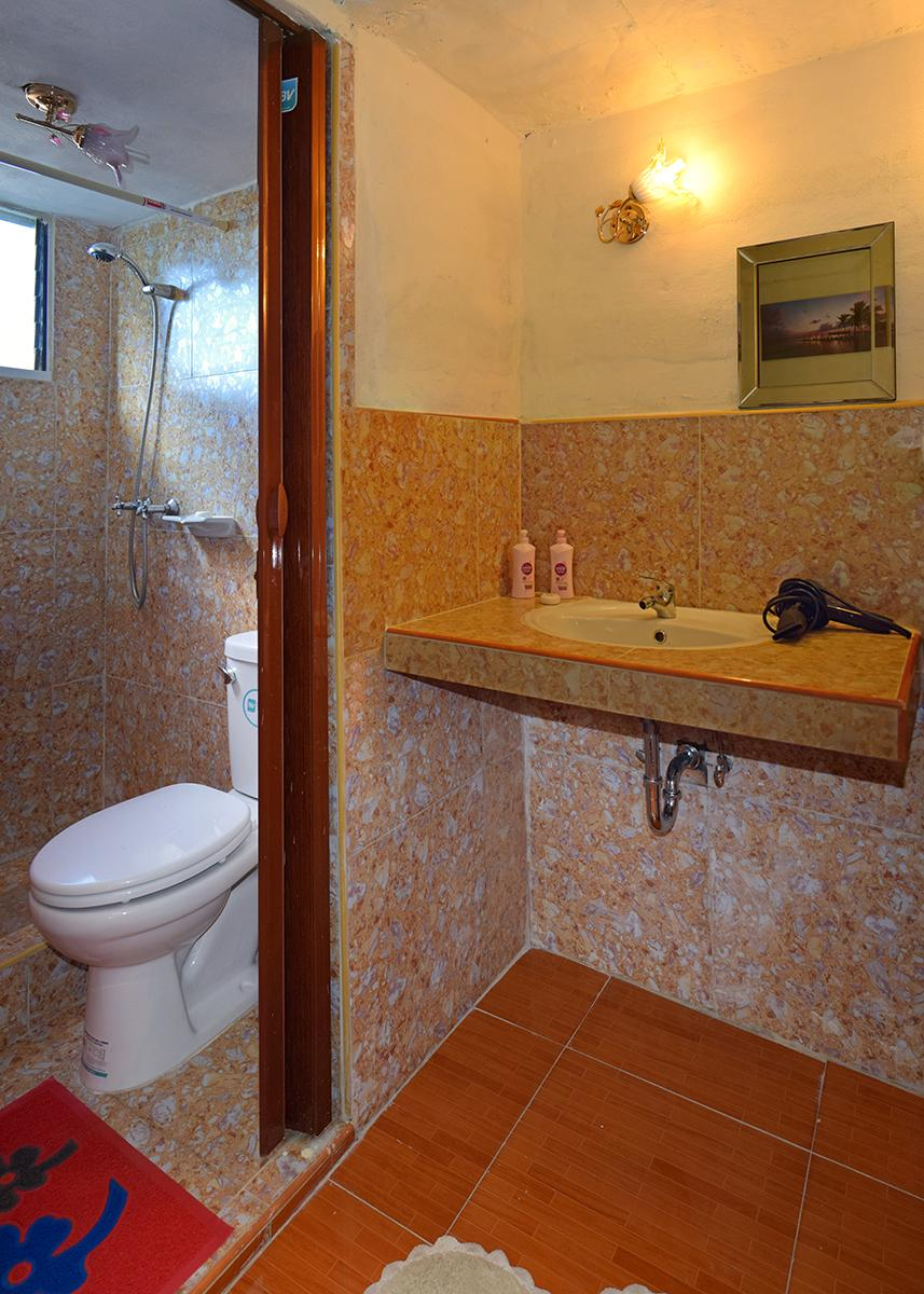 Apartment Hostal Alcuria photo 132492