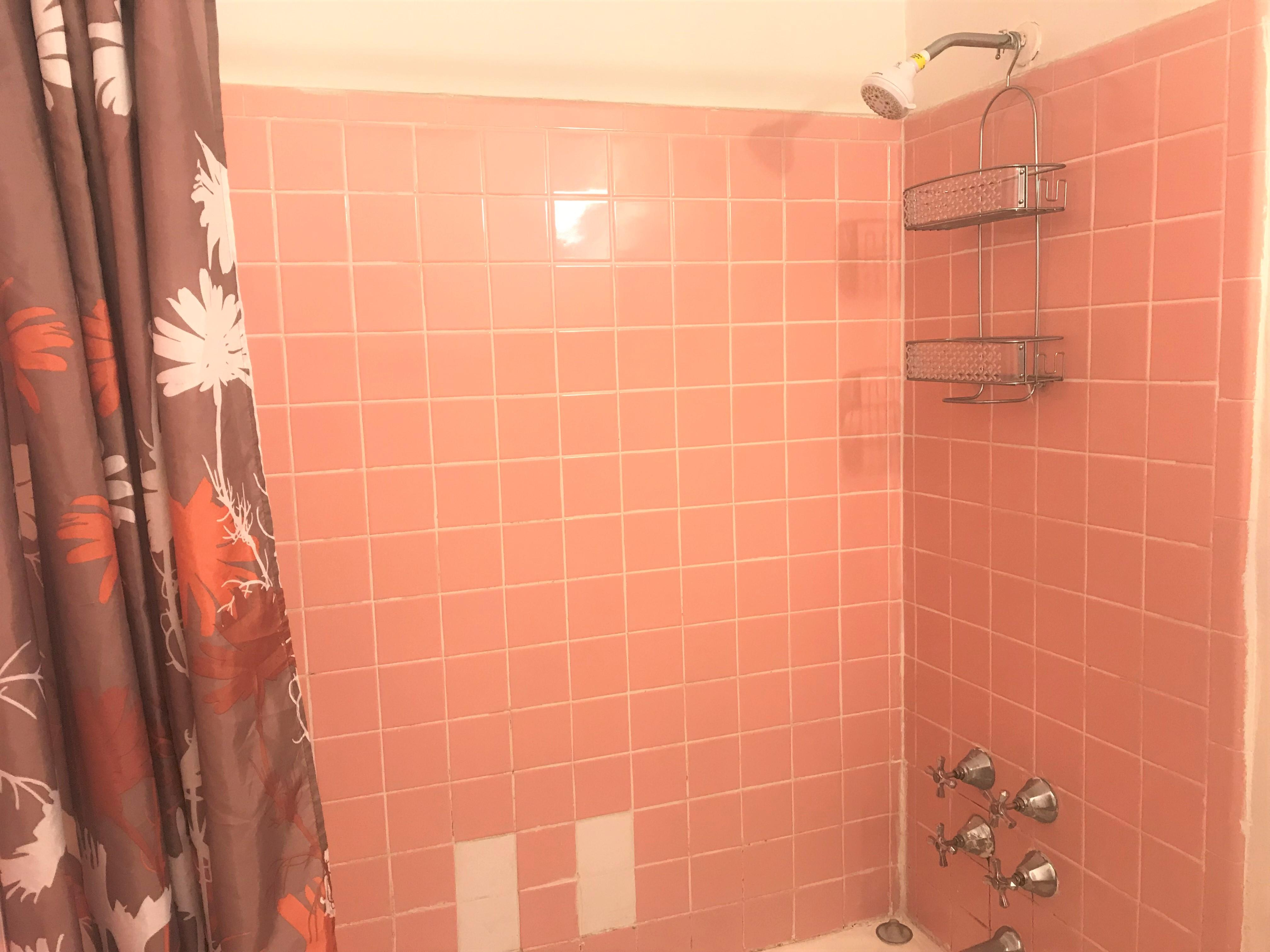 Apartment Murray Hill 2 Bedroom 1 Bathroom photo 5906121