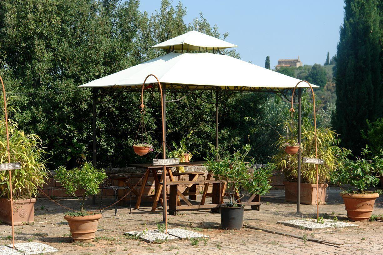 Apartment Tenuta Il Tresto - Primula Holiday Home photo 31804883