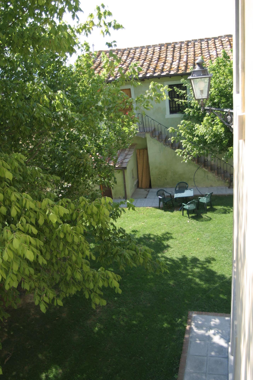 Apartment Tenuta Il Tresto - Primula Holiday Home photo 31804877