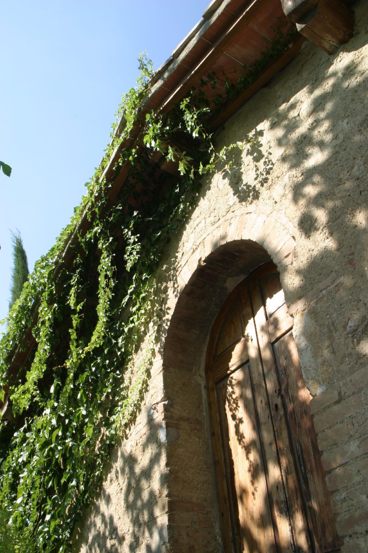 Apartment Tenuta Il Tresto - Primula Holiday Home photo 31807417