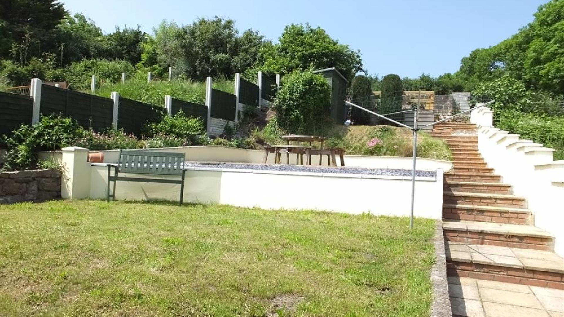 Apartment Riversdale photo 27764366