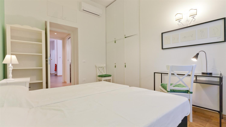 Apartment Apartment Domus Drusiana     photo 2674214