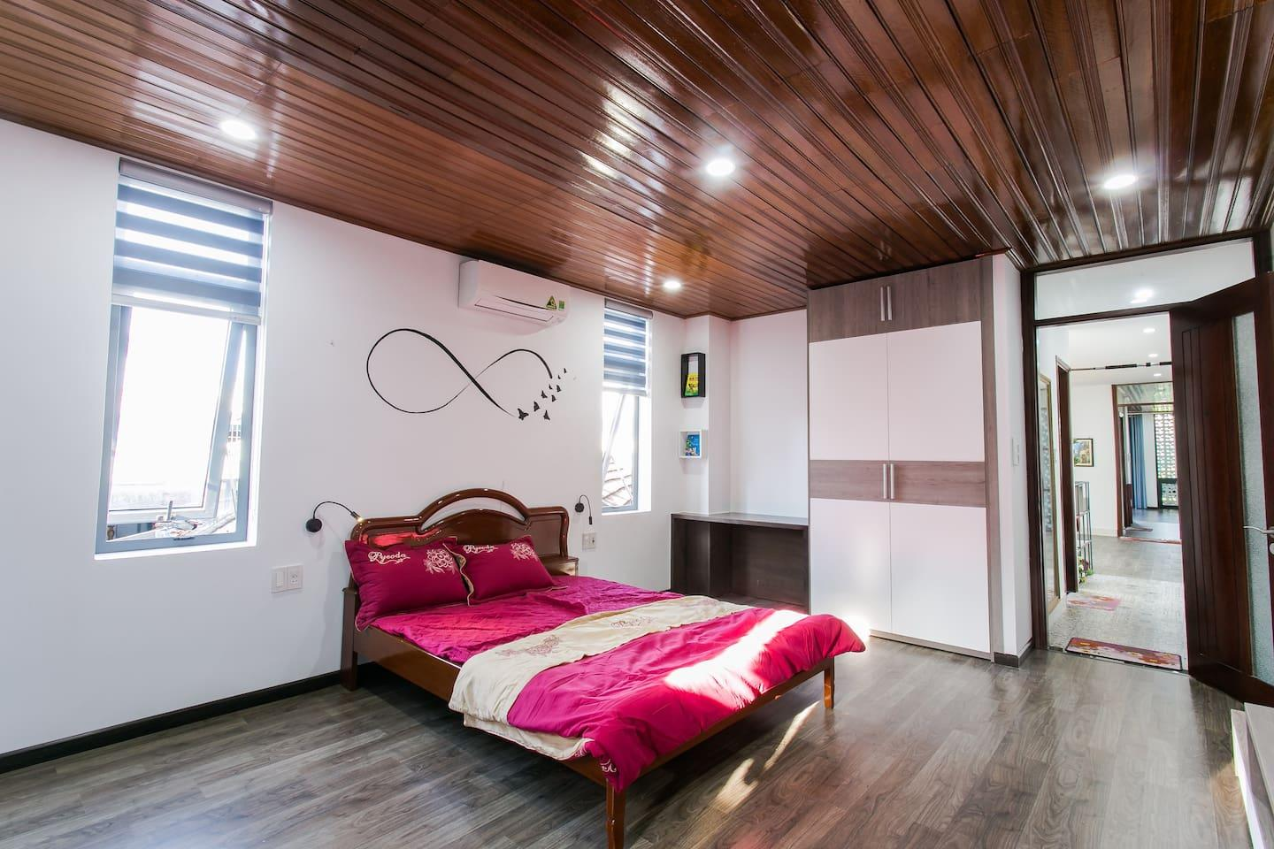 Apartment Cheapest 3 Bedroom photo 18352998