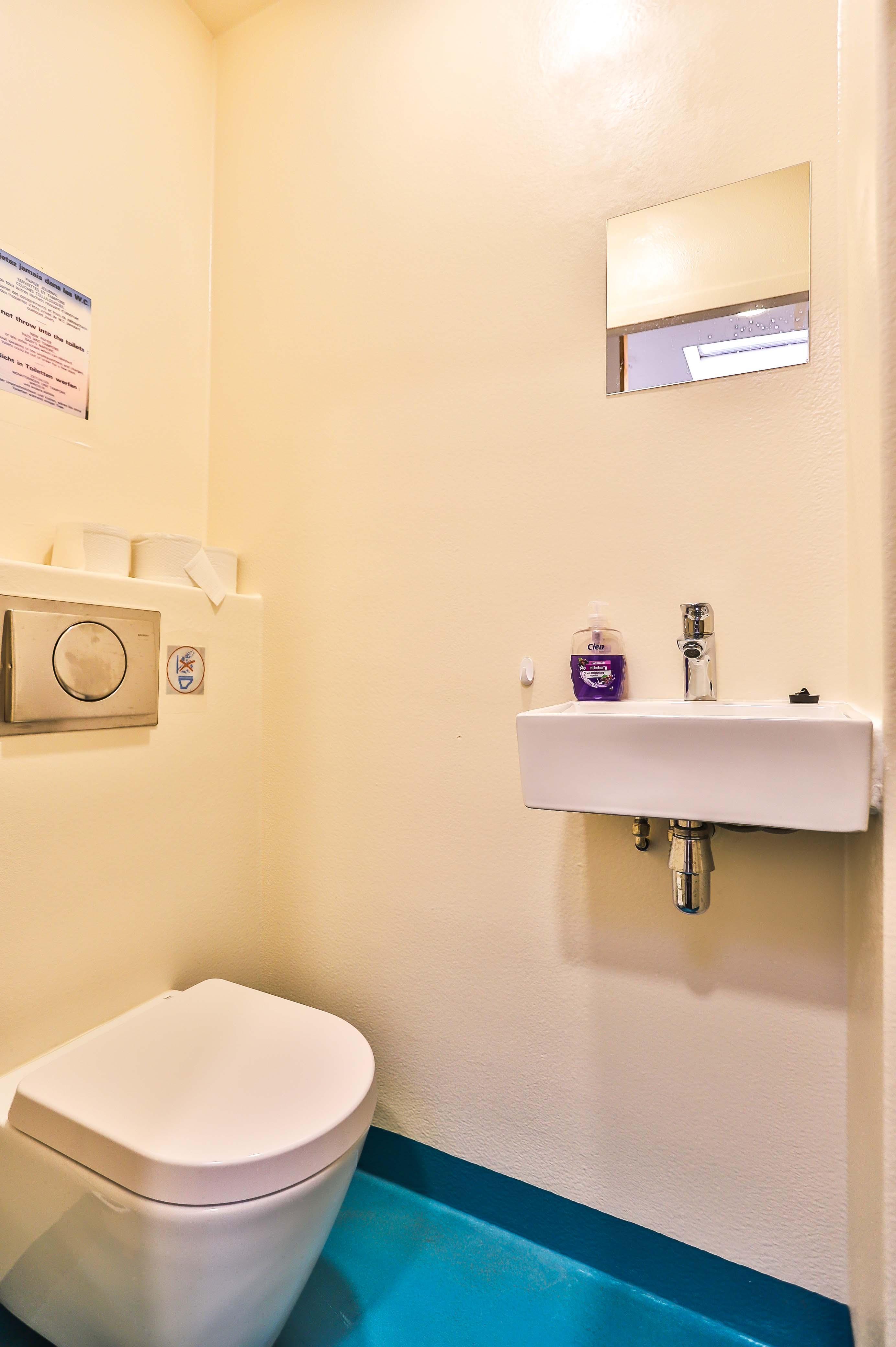 Apartment Bracksand photo 13373769