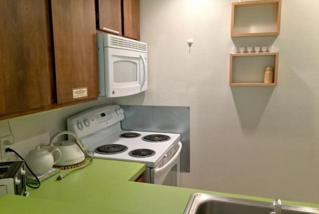 Mt. Baker Lodging Condo #38 – FIREPLACE, DISHWASHER, W/D, SLEEPS-6! photo 60068